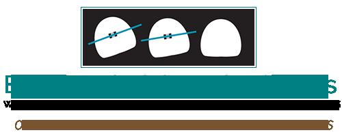Financial | Eastern Virginia Orthodontics | Chesapeake VA